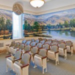Brigham-City-Utah-Temple-A-room-3