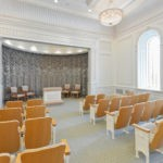 Brigham-City-Utah-Temple-B-Room-2