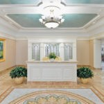 Brigham-City-Utah-Temple-Entry-way-1