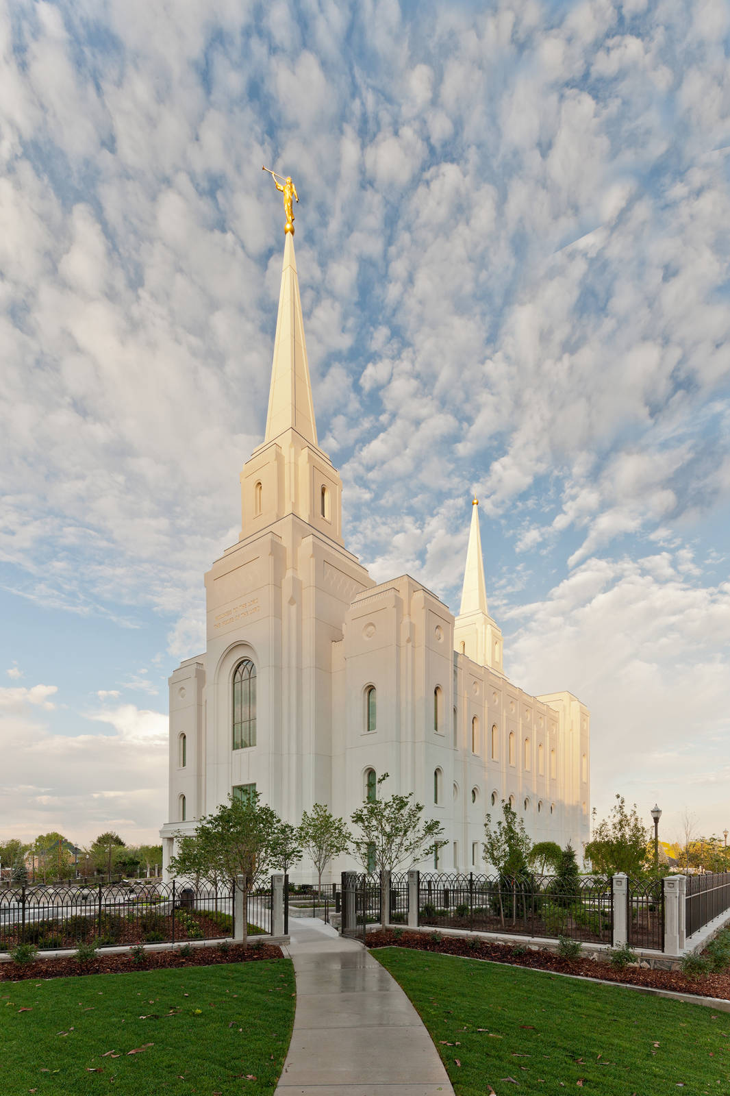 brigham city catholic singles Get st henry's catholic church phone number in brigham city, ut 84302, churches, st henry's catholic church reviews.