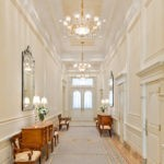 Brigham-City-Utah-Temple-Grand-Hallway-2