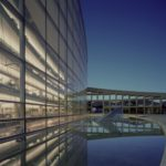 Salt Lake Library - 2