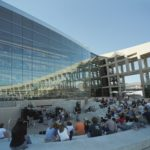 Salt Lake Library - 4