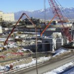 Kennecott Crusher - 4
