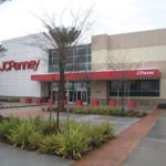jcpenney-5