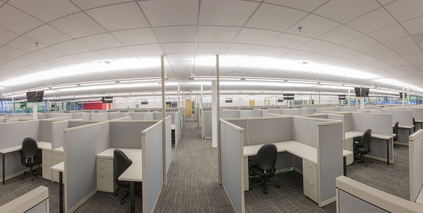 Frontier Communications Expansion Phase 3 | Big-D Construction