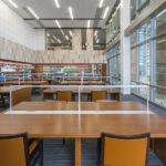 Quinney_College_library