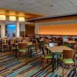 Orem Fairfield Inn & Suites by Marriott