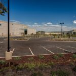 Pinole Point Business Park